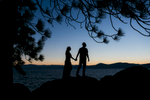 lake-tahoe-16-engagement-session-photography-tahoe-weddings