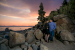 lake-tahoe-8-engagement-photography-tahoe-wedding