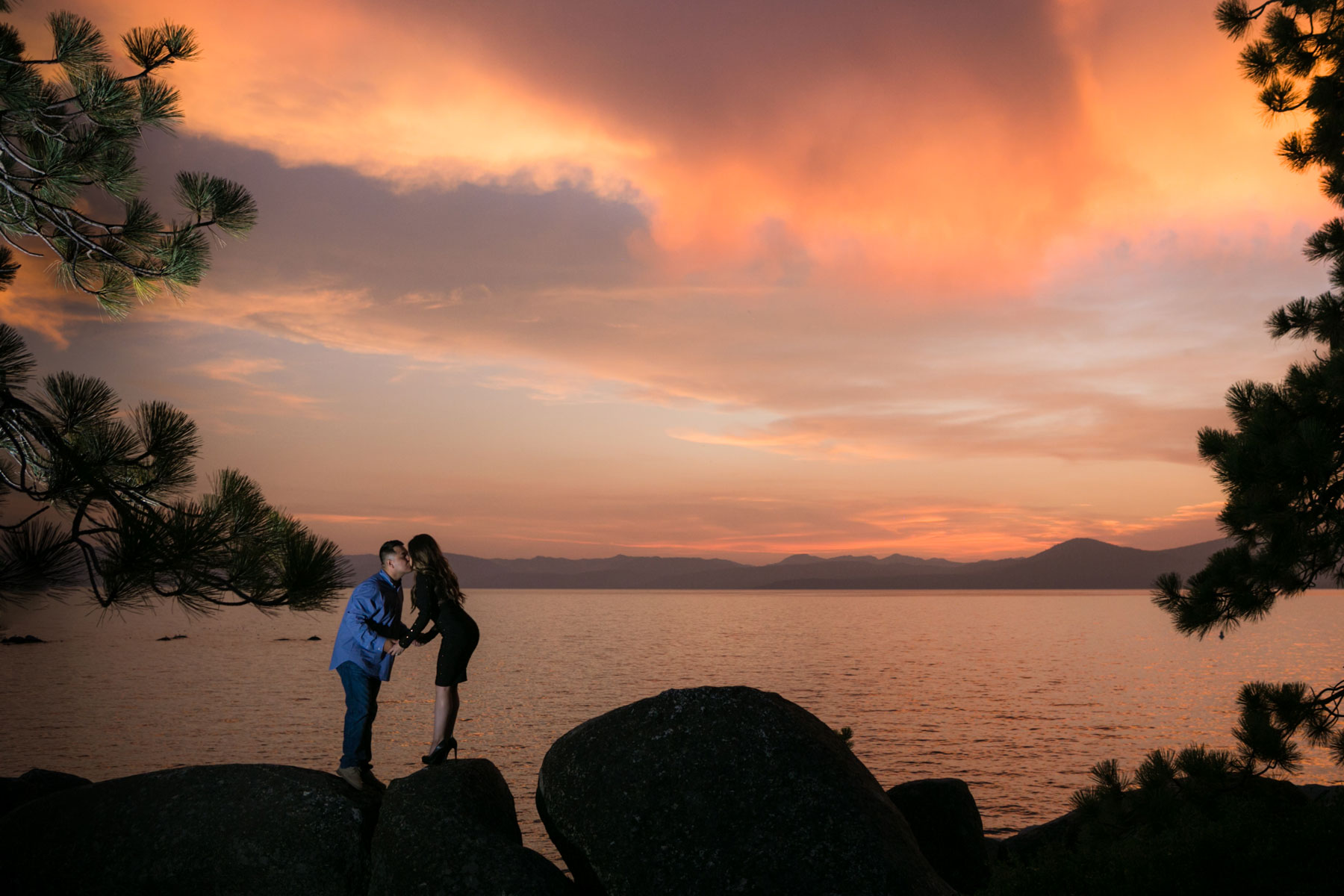 lake-tahoe-9-engagement-photography-tahoe-wedding