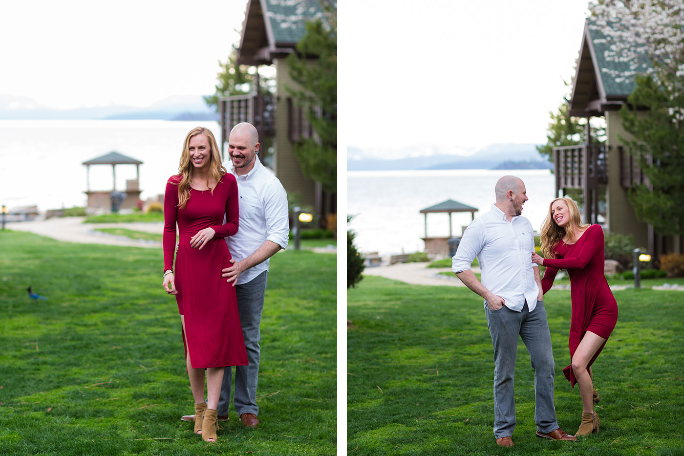 lake-tahoe-engagement-12-photos-hyatt