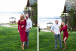 lake-tahoe-engagement-12-photos-hyatt
