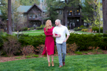 lake-tahoe-engagement-13-photos-hyatt