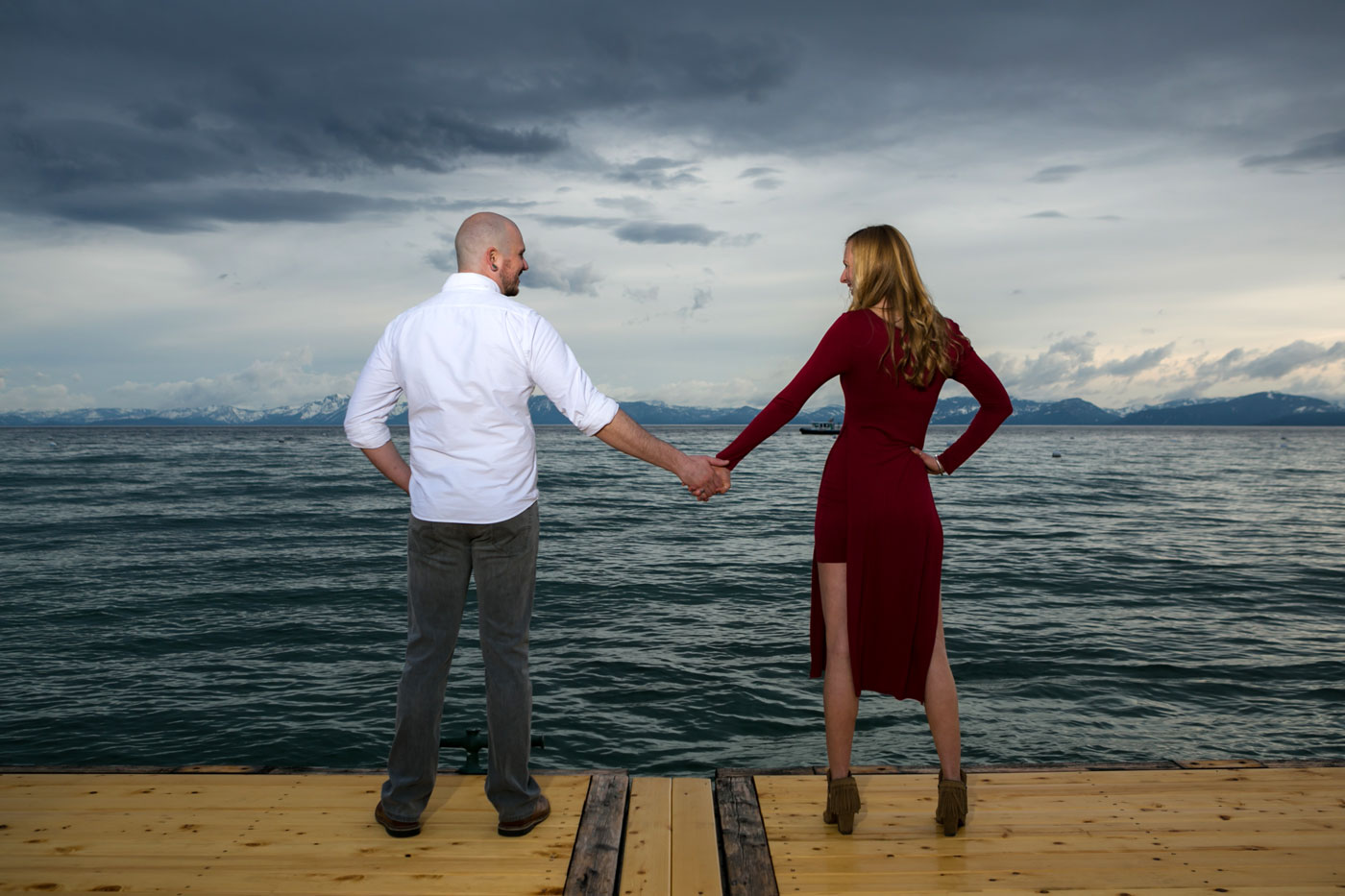 lake-tahoe-engagement-18-photos-hyatt