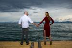 lake-tahoe-engagement-18-photos-hyatt