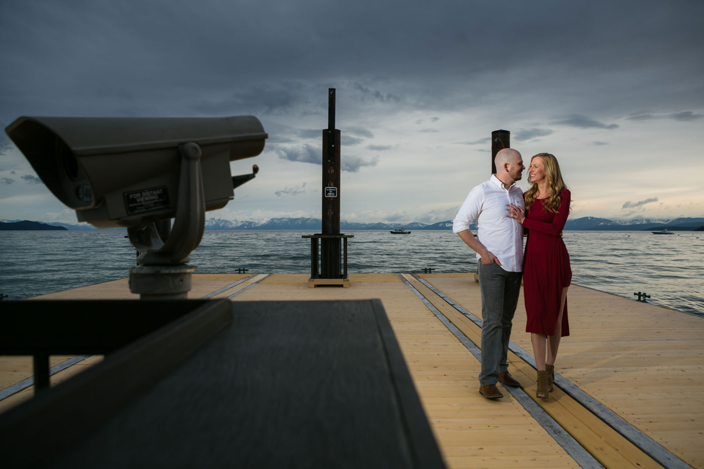 lake-tahoe-engagement-21-photos-hyatt