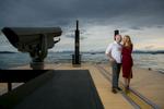 lake-tahoe-engagement-21-photos-hyatt