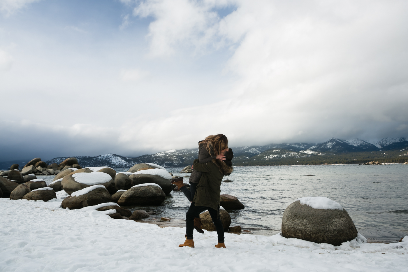lake-tahoe-engagements-1
