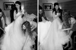 lake-tahoe-weddings-14-tahoe-wedding-venues