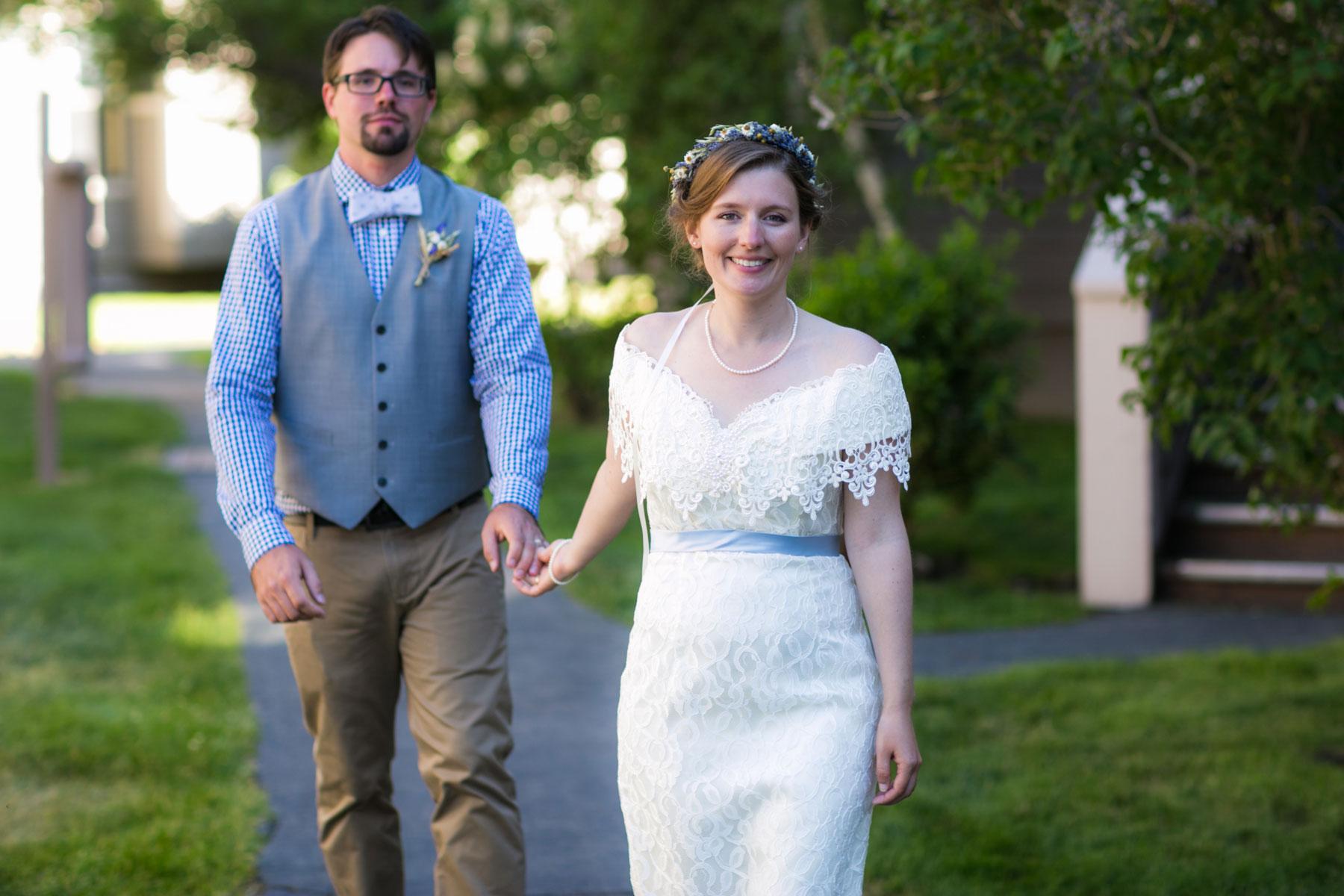 lake-tahoe-weddings-16-south-lake-tahoe-wedding