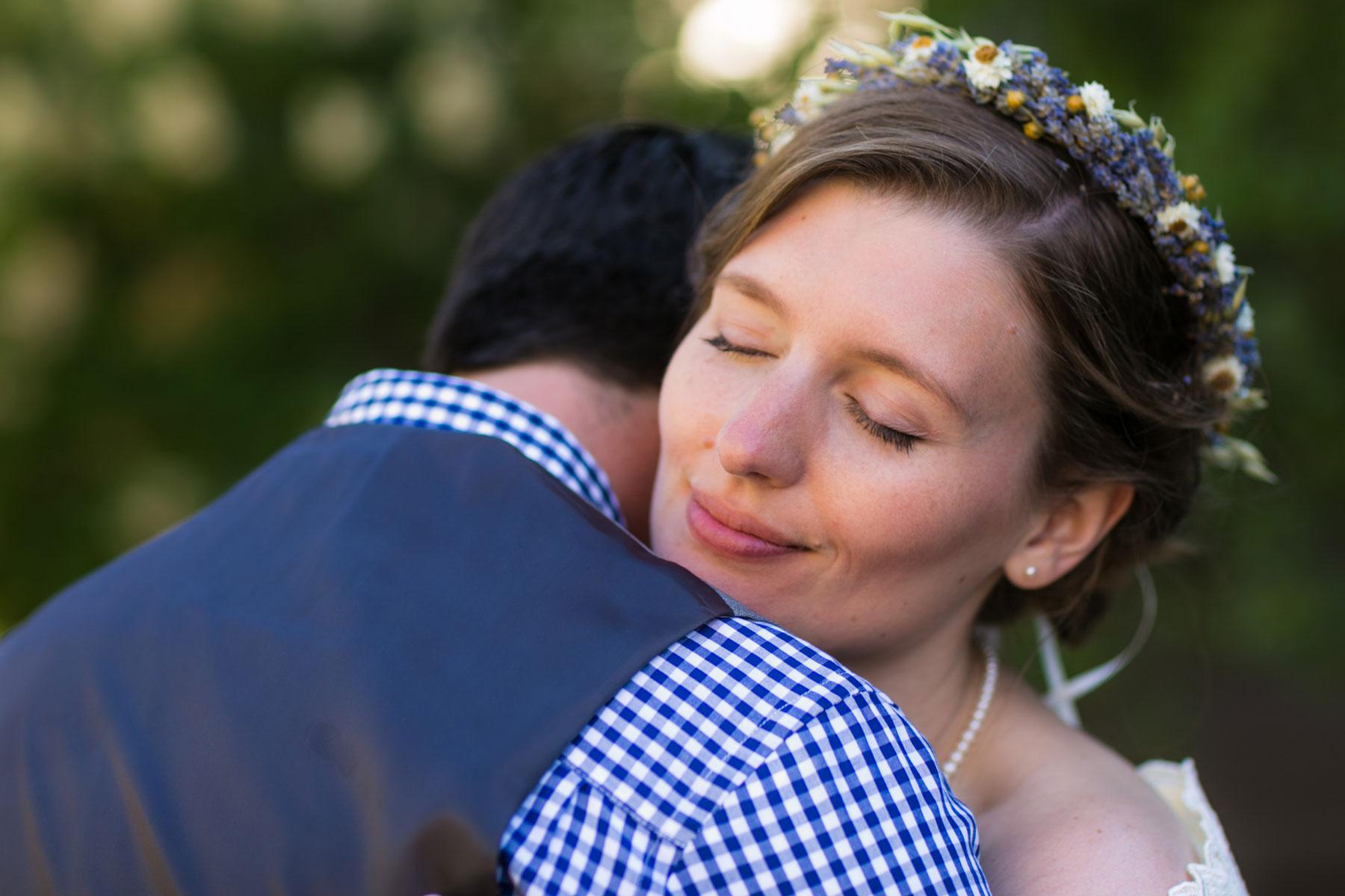 lake-tahoe-weddings-17-south-lake-tahoe-wedding