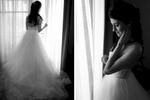 lake-tahoe-weddings-17-tahoe-wedding-venues