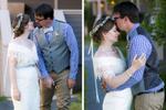 lake-tahoe-weddings-18-south-lake-tahoe-wedding