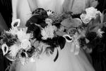 lake-tahoe-weddings-18-tahoe-wedding-venues