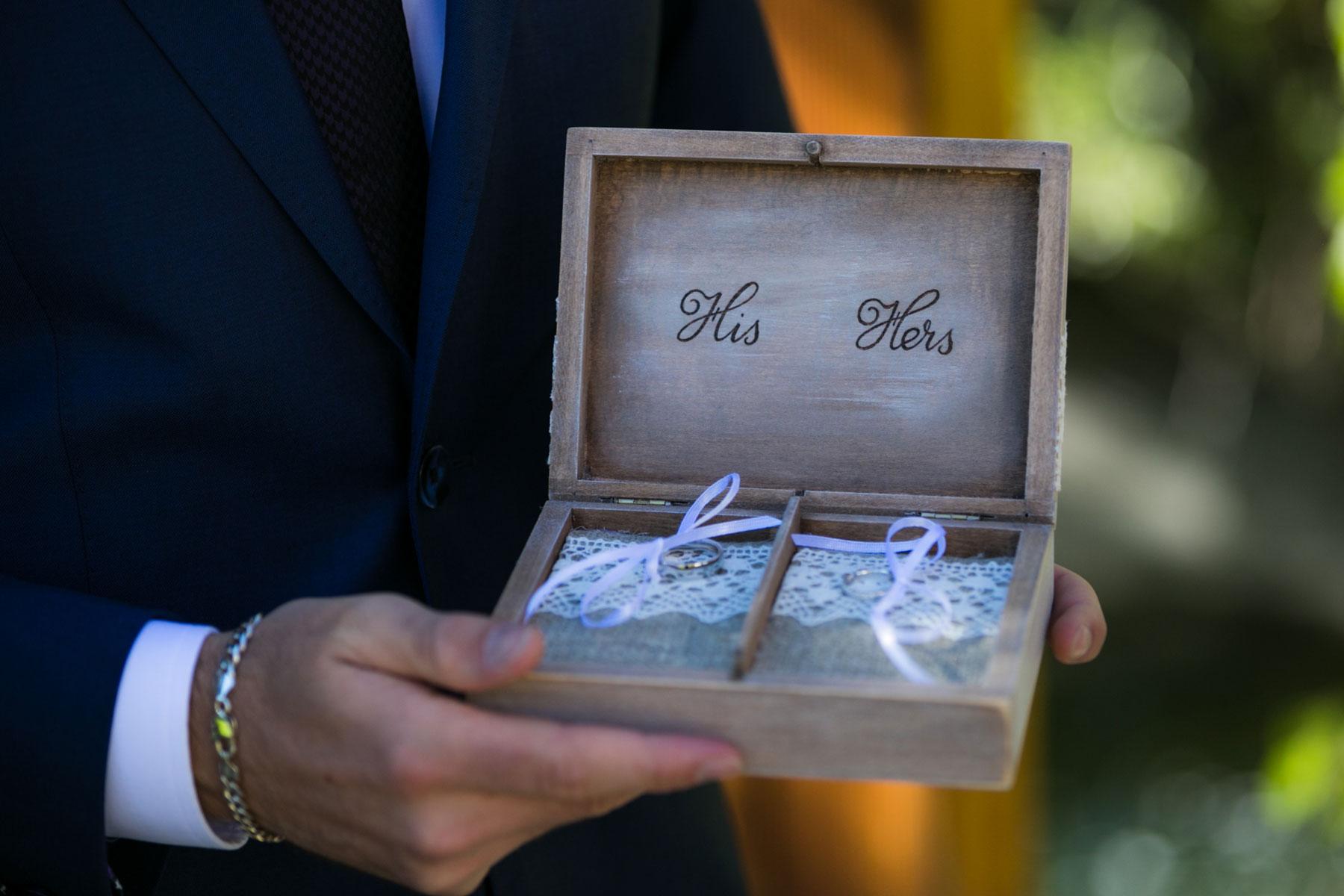 lake-tahoe-weddings-20-tahoe-wedding-venues