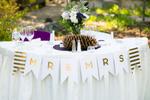 lake-tahoe-weddings-36-tahoe-wedding-venues