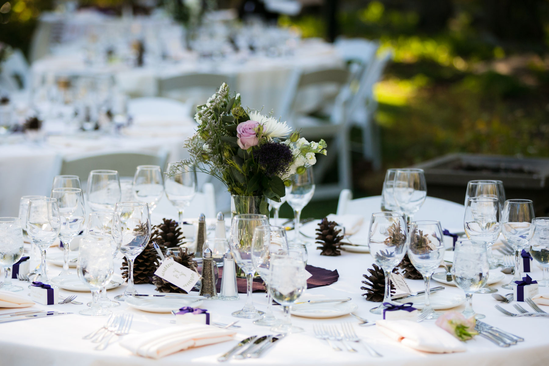 lake-tahoe-weddings-37-tahoe-wedding-venues
