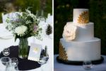 lake-tahoe-weddings-38-tahoe-wedding-venues