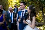 lake-tahoe-weddings-42-tahoe-wedding-venues