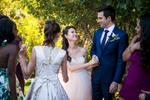 lake-tahoe-weddings-43-tahoe-wedding-venues