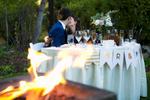 lake-tahoe-weddings-44-tahoe-wedding-venues