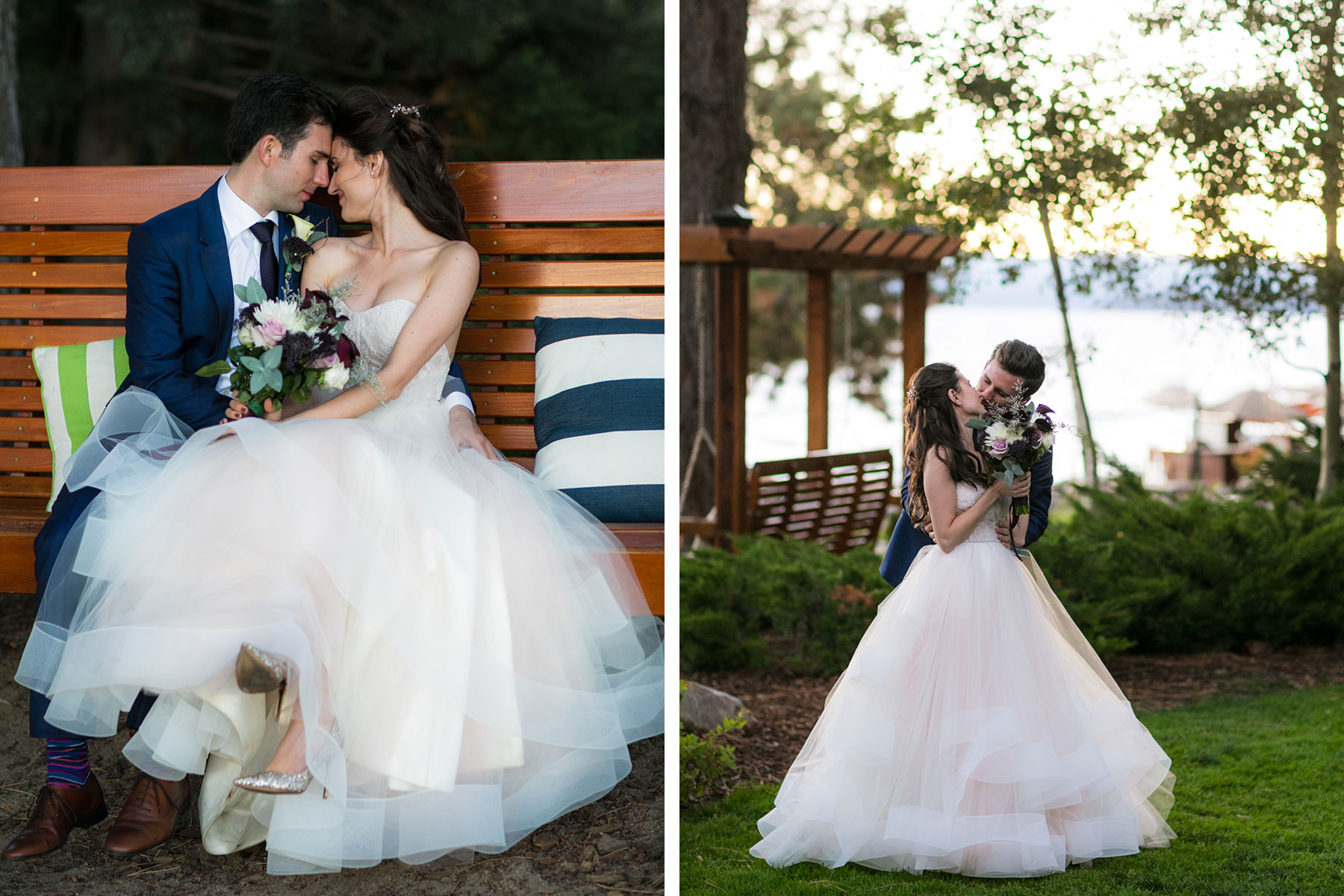 lake-tahoe-weddings-47-tahoe-wedding-venues