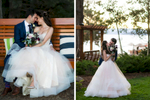 lake-tahoe-weddings-47-tahoe-wedding-venues