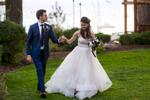 lake-tahoe-weddings-48-tahoe-wedding-venues