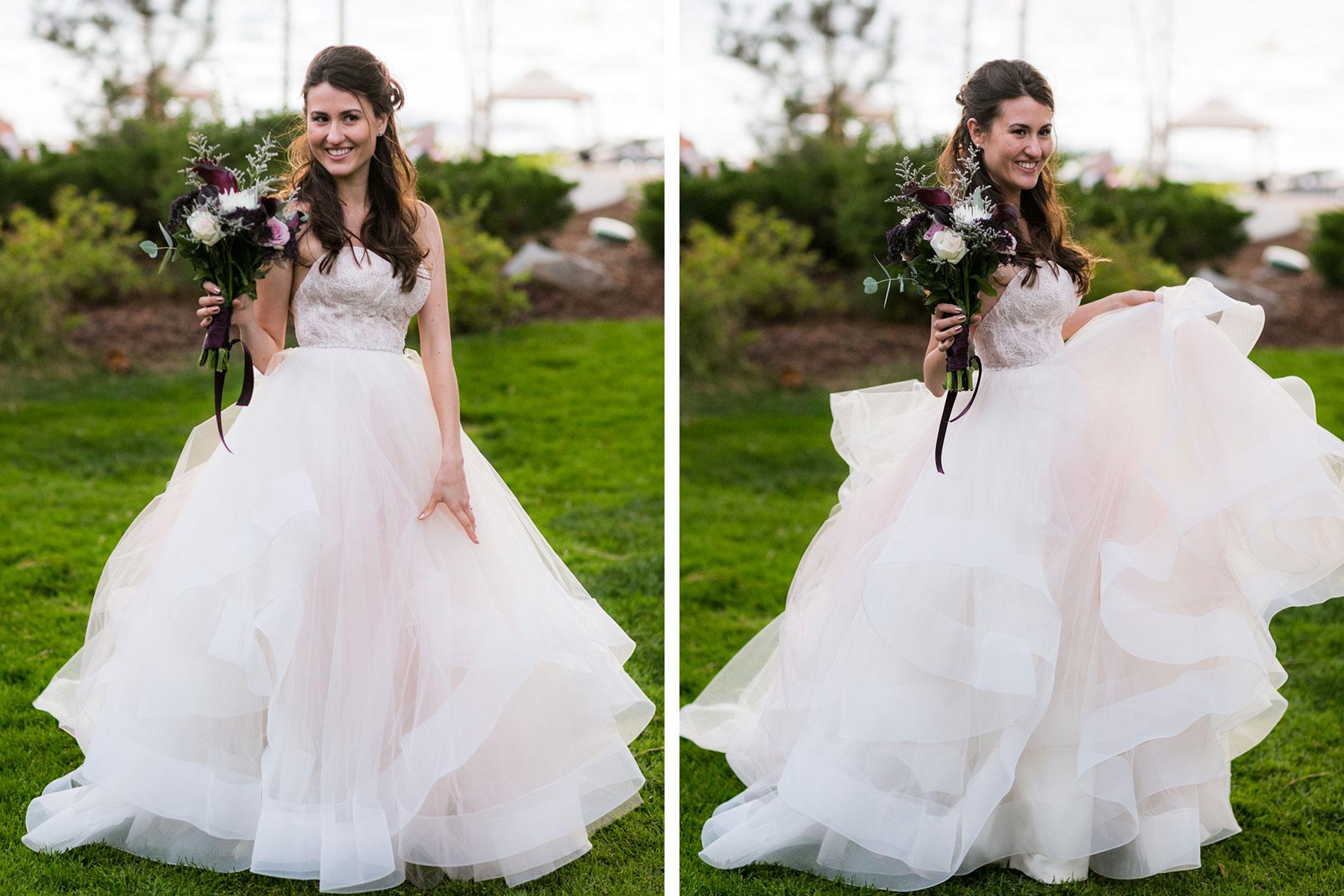lake-tahoe-weddings-49-tahoe-wedding-venues