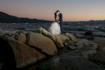 lake-tahoe-weddings-53-tahoe-wedding-venues