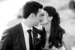 lake-tahoe-weddings-55-tahoe-wedding-venues