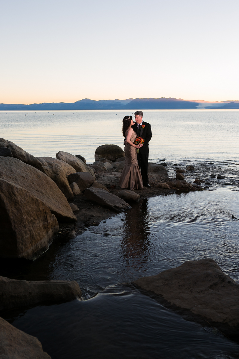 lake-tahoe-weddings-tahoe-1