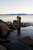lake-tahoe-weddings-tahoe-1