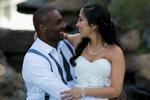 lake-tahoe-weddings-tahoe-6