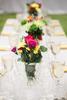 lake-tahoe-weddings-tahoe-9