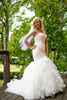 meritage-resort-napa-weddings-photographer-11