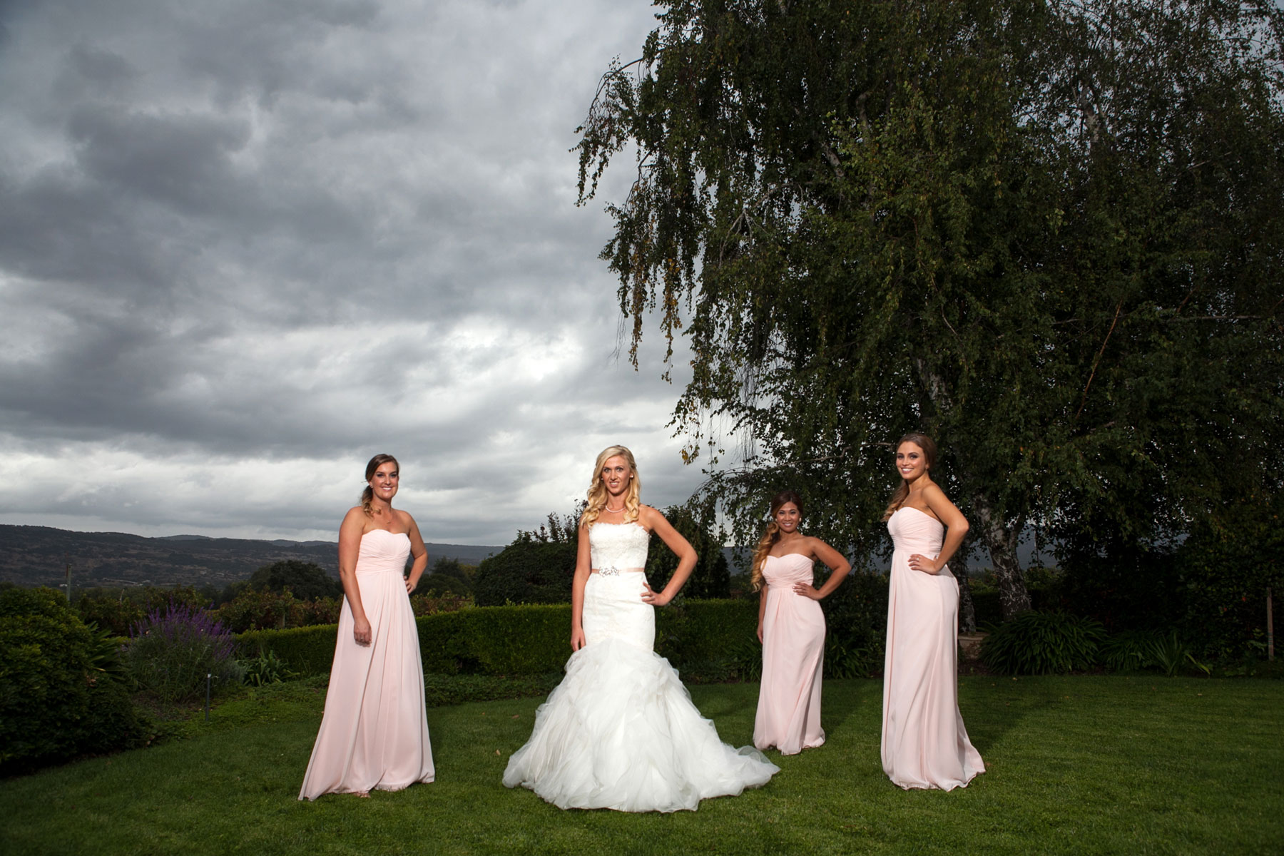 meritage-resort-napa-weddings-photographer-12