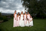 meritage-resort-napa-weddings-photographer-13