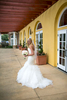 meritage-resort-napa-weddings-photographer-14