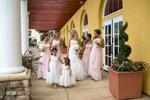 meritage-resort-napa-weddings-photographer-15