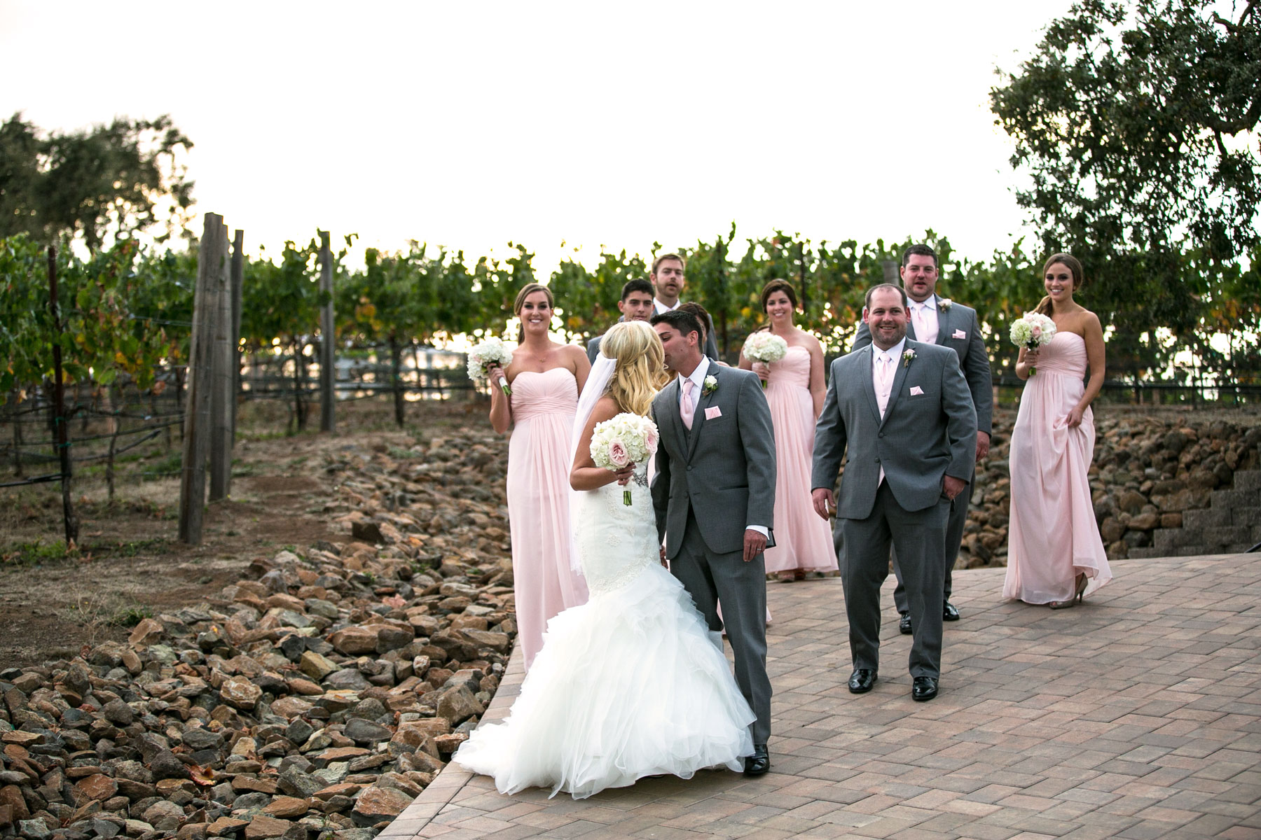 meritage-resort-napa-weddings-photographer-25