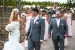 meritage-resort-napa-weddings-photographer-26