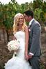 meritage-resort-napa-weddings-photographer-27