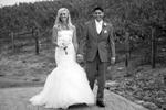 meritage-resort-napa-weddings-photographer-29