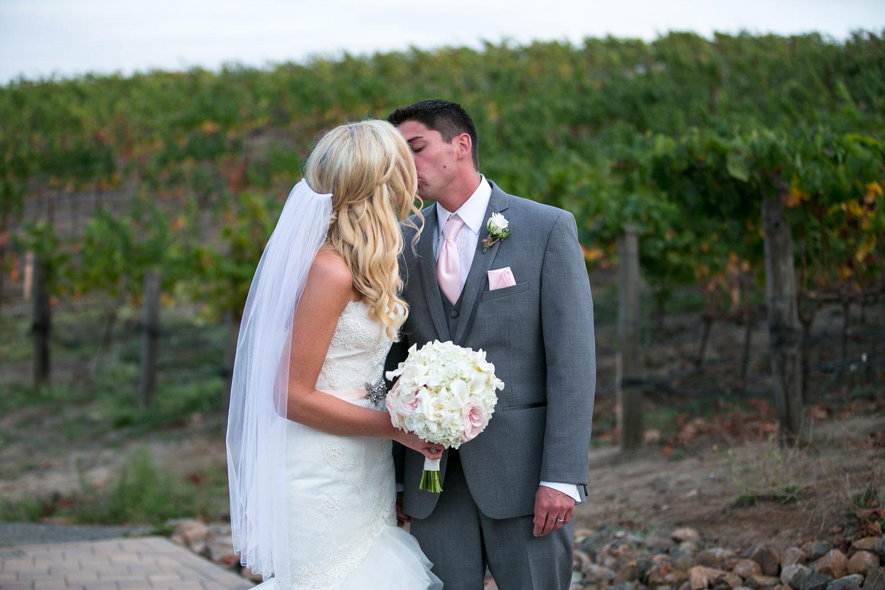 meritage-resort-napa-weddings-photographer-31