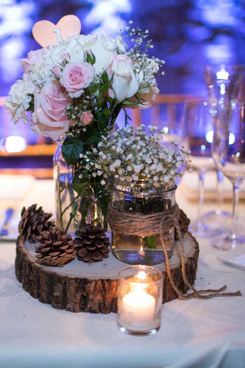 meritage-resort-napa-weddings-photographer-34