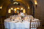 meritage-resort-napa-weddings-photographer-35
