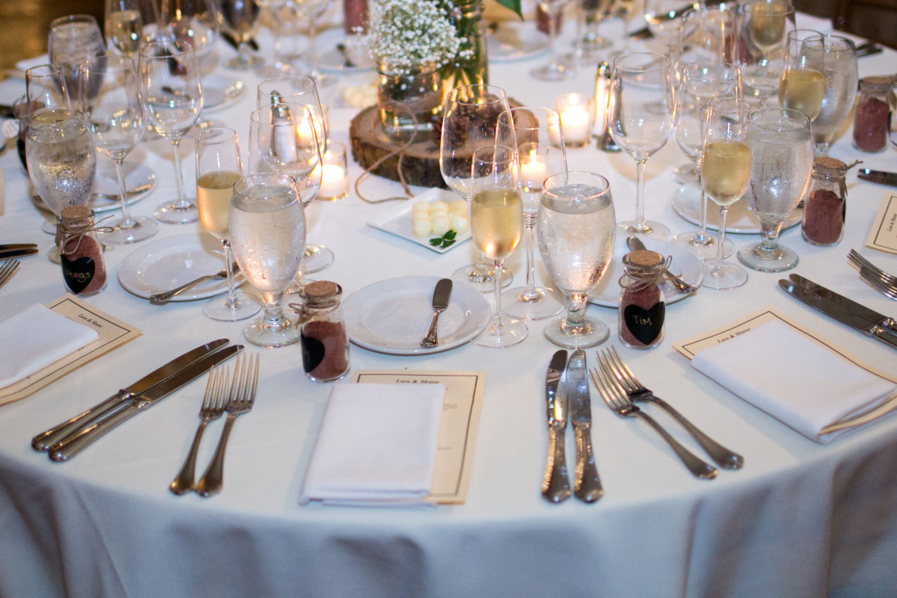 meritage-resort-napa-weddings-photographer-36
