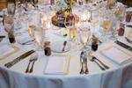 meritage-resort-napa-weddings-photographer-36