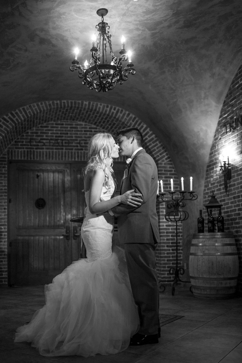 meritage-resort-napa-weddings-photographer-38