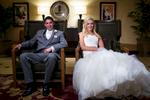 meritage-resort-napa-weddings-photographer-39